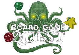 This group charges $100 to review an unpublished game.